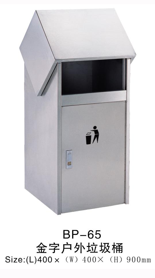 材料:不锈钢 包装:纸箱,木箱 颜色:白色 垃圾桶,深圳手工制作垃圾桶